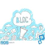 Özel Blog Kurulumu