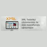 XML Entegrasyonu